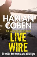 Download Live Wire ePub | pdf books