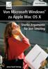 Anton Ochsenkühn - Von Microsoft Windows zu Apple Mac OS X Grafik