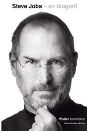 Steve Jobs - en biografi PDF Download