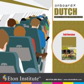 Dutch Onboard
