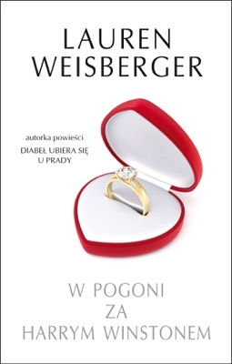 W pogoni za Harrym Winstonem pdf Download