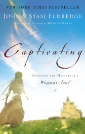 Captivating Revised and Updated book