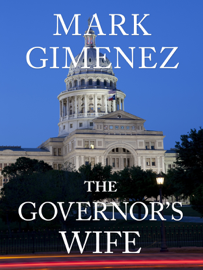 Top books best free download books ebooks and audiobooks the governors wife fandeluxe Images