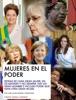 Mujeres en el poder