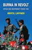 Burma in Revolt