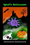 Splats Halloween