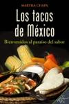 Los Tacos De Mxico