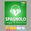 Spagnolo  Leggi  Ascolta  Frasario Tutto Audio 55004