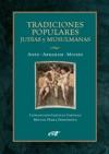 Tradiciones Populares Judas Y Musulmanas