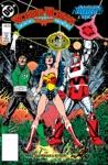 Wonder Woman 1987-2006 25