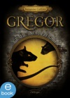 Gregor Und Die Graue Prophezeiung