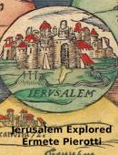 Jerusalem Explored
