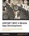 ASPNET MVC 4 Mobile App Development