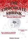 The Chocolate Shrink