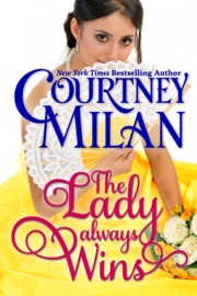 The Lady Always Wins PDF Download