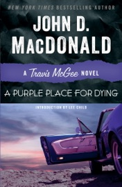 A Purple Place for Dying PDF Download