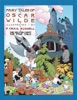 Fairy Tales Of Oscar Wilde, Vol. 1: The Selfish Giant / The Star Child