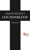 Download and Read Online Leichenblässe