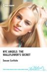 NYC Angels The Wallflowers Secret