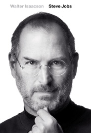 Steve Jobs (Estonian Version) PDF Download