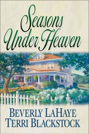 Seasons Under Heaven PDF Download
