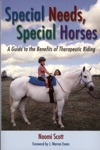 Special Needs Special Horses