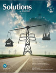 Solutions Journal