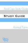 Study Guide Animal Farm