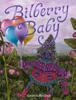 Bilberry Baby (Animated Edition)