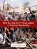 The Battle Of 1st Manassas