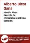 Martn Rivas