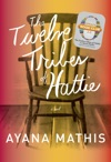 The Twelve Tribes Of Hattie Oprahs Book Club 20 Digital Edition