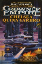 Crisis of Empire Book IV: Crown of Empire