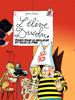 Godi & Zidrou - L'Elève Ducobu  - tome 08 - Punis pour le Meilleur et pour le Pire artwork