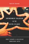Empowerment Evaluation In The Digital Villages