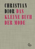 Das kleine Buch der Mode