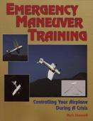 Emergency Maneuver Training