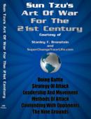 Sun Tzu's Art of War For The 21st Century