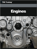 Auto Mechanic - Engines
