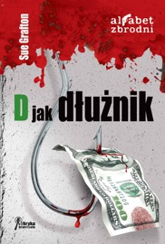 D jak dłużnik PDF Download