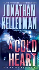 A Cold Heart PDF Download