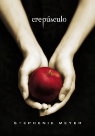 Crepúsculo PDF Download