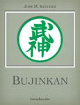 Introducción a la Bujinkan