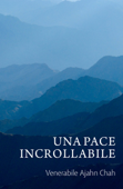 Una Pace Incrollabile