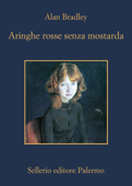 Aringhe rosse senza mostarda Book Cover