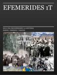 Efemerides 1T