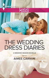 Download The Wedding Dress Diaries
