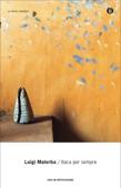 Itaca per sempre (Mondadori)