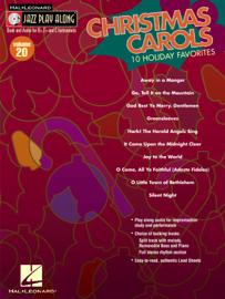 Christmas Carols (Songbook)