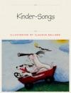 Kinder-Songs